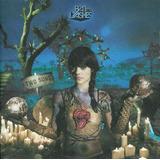 Bat For Lashes Two Suns [cd Importado Original Lacrado]